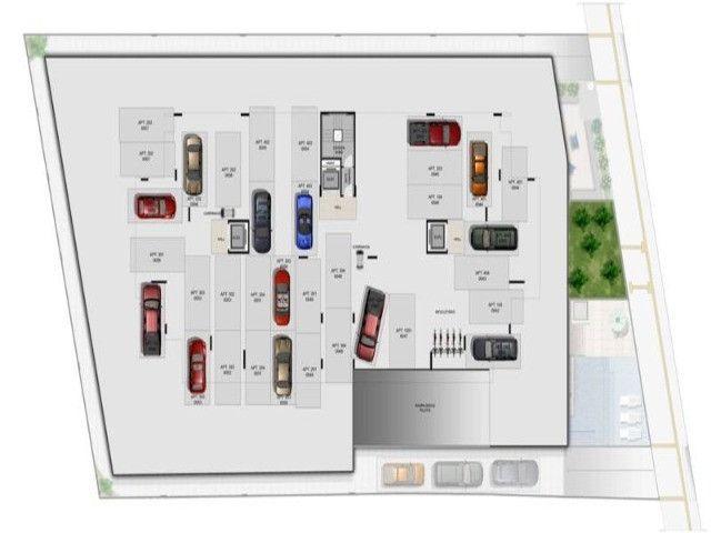 Apartamento no Farol - Foto 16