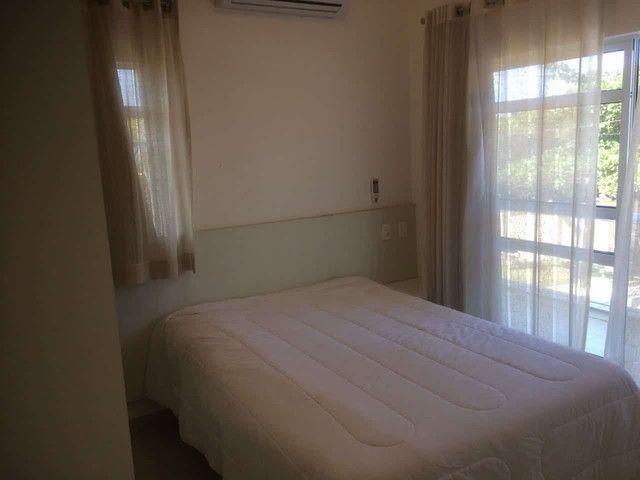 Casa 4 quartos condomínio fechado Estaleiro, Balneário Camboriú - Foto 9
