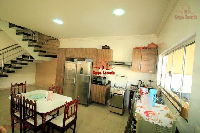 Casa Duplex Condomínio Ponta Negra II 380M² 04 Quartos - Foto 16