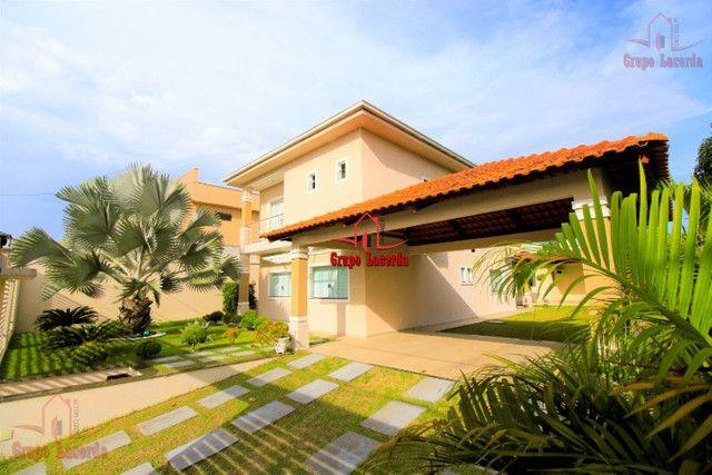 Casa Duplex Condomínio Ponta Negra II 380M² 04 Quartos - Foto 20