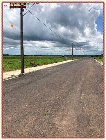 Loteamento para construção imediata as Margens da BR 116 a 10 minu. de Messejana - Foto 19