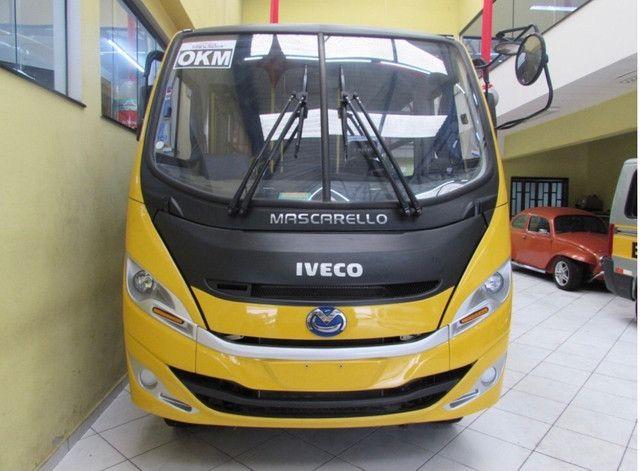 Compre seu ônibus de forma rápida e segura!  - Foto 3