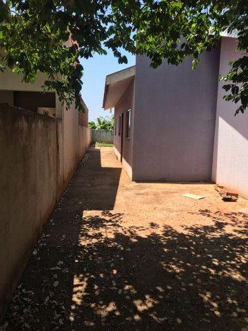 Vende-se Casa - IPORÃ _PR - Foto 3