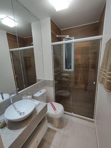 2 quartos com suíte e lazer completo em Paulista, Alameda do Frio Promoçao 2020 - Foto 16