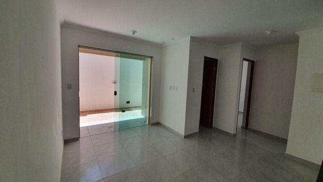 Excelente Apartamento Térreo Bancários Principal! - Foto 8