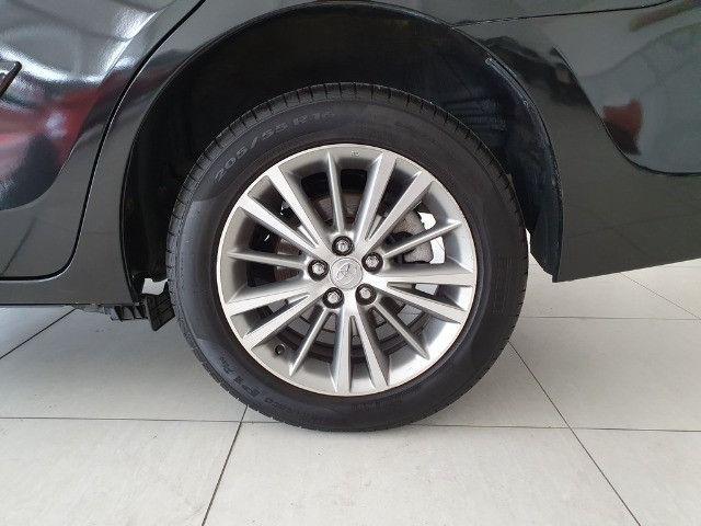 Toyota Corolla XEi 2.0 Flex aut - Foto 10