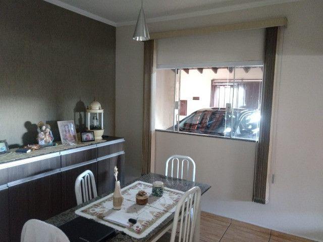 Vende se bela casa em Botucatu baixou para vender rápido Cambuí - Foto 17