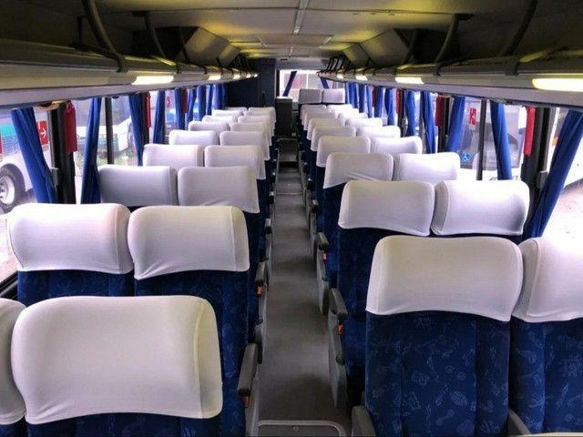 Compre o seu ônibus de forma parcelada !!! - Foto 5