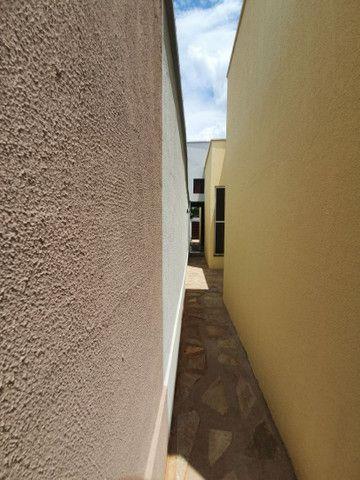 Casa em Goiânia, 2 quartos!!! - Foto 14