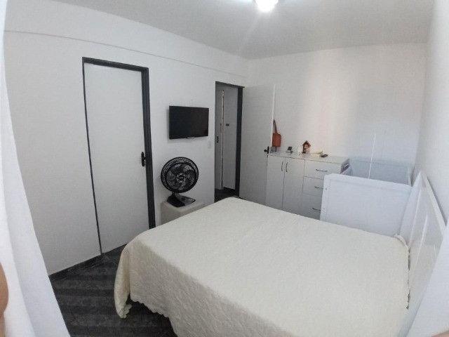 Apartamento de 03 quartos na Jatiúca - Foto 5