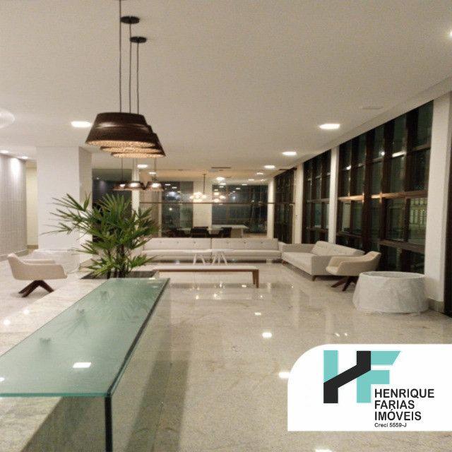 O seu apartamento à Beira Mar, o Evolution Sea Park. Venha conhecer! - Foto 6