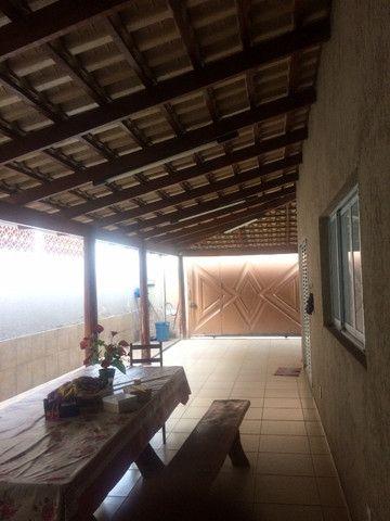 Casa 3 quartos com Edicula Setor São José - Foto 4