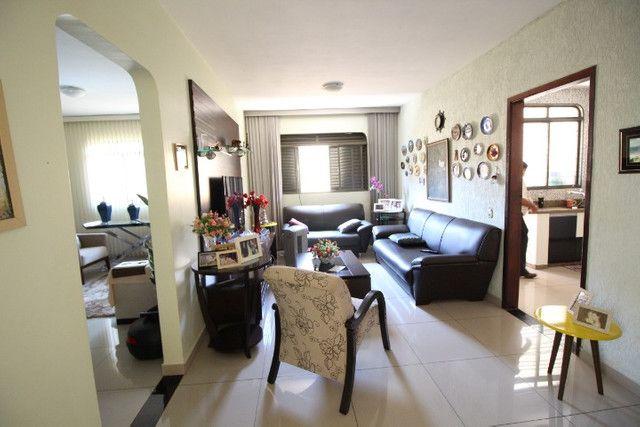 Jardim América - Casa 4/4 - Residencial/Comercial - Foto 2