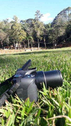Camera canon digital - Foto 4