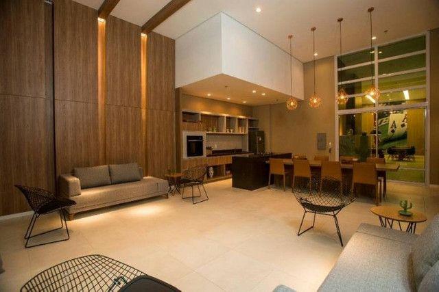 Apartamento no Cambeba com 103 metros - Foto 8