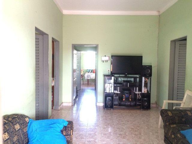Casa 04 quartos Setor Aeroviário - Foto 4