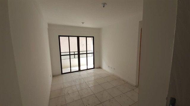 Apartamento 2 Qtos no Janga próximo ao Colégio Ômega - Foto 5