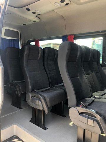 I/M.Benz 415 Cdi Sprinterm - Foto 9
