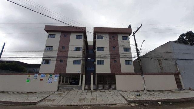 Apartamento 2 Qtos no Janga próximo ao Colégio Ômega - Foto 2