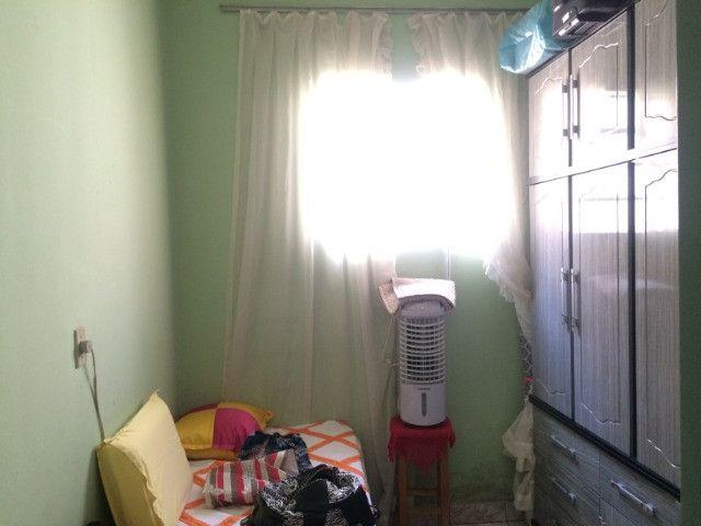 Casa 04 quartos Setor Aeroviário - Foto 10
