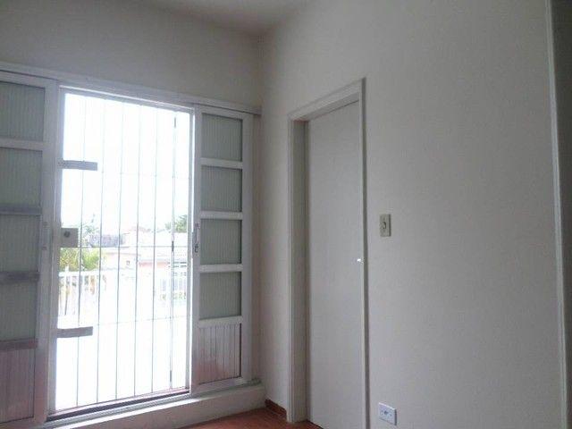 Sobrado para venda tem 235 metros quadrados com 4 quartos em Flórida - Praia Grande - SP - Foto 17