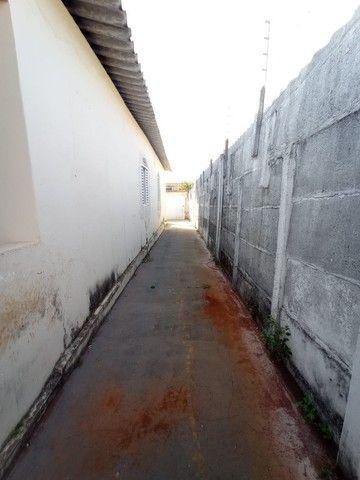 vende-se casa residencial no Parque Industrial Nova Capital em Anápolis - Foto 6