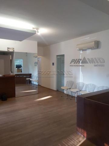 Casa para alugar com 5 dormitórios em Jardim america, Ribeirao preto cod:L20108 - Foto 5