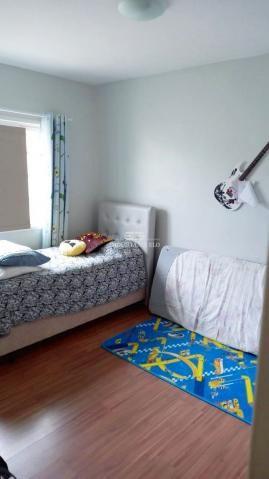 Casa com 03 quartos com amplo terreno - Foto 10