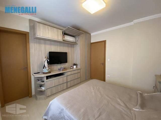 Apartamento - Edifício Solar de Athenas - Alto - Foto 19