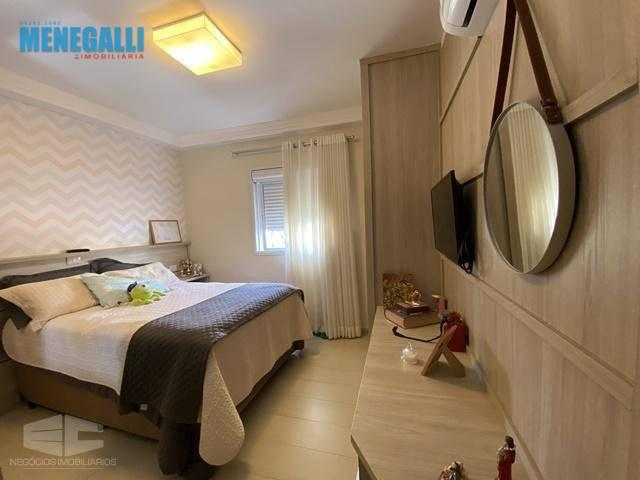 Apartamento - Edifício Solar de Athenas - Alto - Foto 15