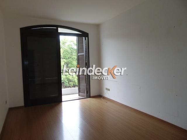 Apartamento para alugar com 1 dormitórios em Jardim botanico, Porto alegre cod:3869 - Foto 2