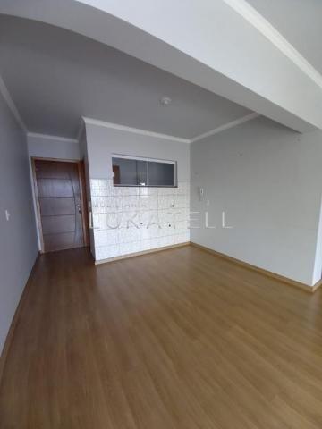 Apartamento para locação no Jardim Coopagro - Foto 3