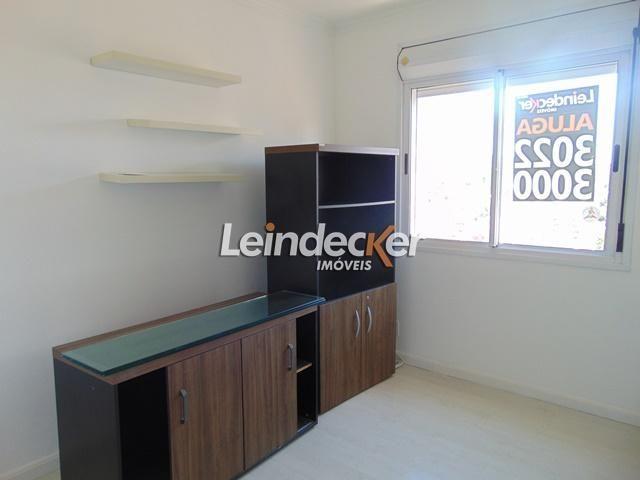 Apartamento para alugar com 3 dormitórios em Vila ipiranga, Porto alegre cod:17604 - Foto 13