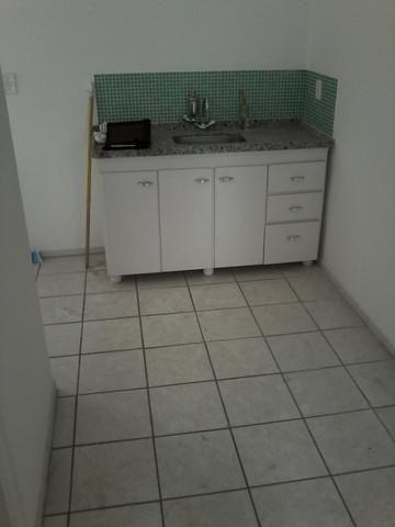 Apartamento com 2 dormitórios à venda, 45 m² por R$ 130.000 - Jardim do Vale - Vila Velha/ - Foto 10