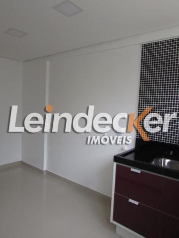 Apartamento para alugar com 3 dormitórios em Bela vista, Porto alegre cod:17512 - Foto 18