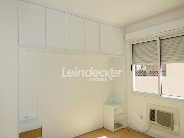 Apartamento para alugar com 2 dormitórios em Partenon, Porto alegre cod:20635 - Foto 8