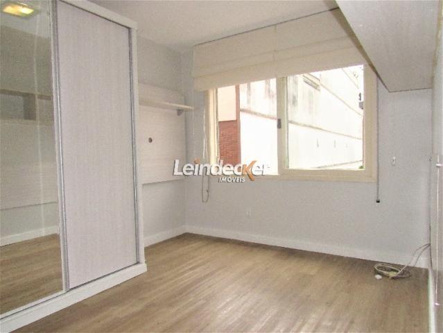 Apartamento para alugar com 1 dormitórios em Petropolis, Porto alegre cod:20497 - Foto 8
