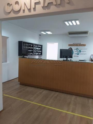 Casa para alugar com 5 dormitórios em Jardim america, Ribeirao preto cod:L20108 - Foto 9