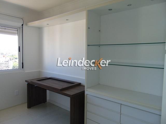 Apartamento para alugar com 3 dormitórios em Vila ipiranga, Porto alegre cod:17604 - Foto 11