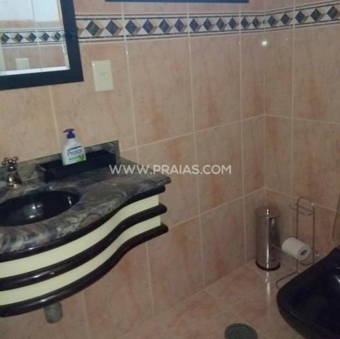 Apartamento à venda com 3 dormitórios em Enseada, Guarujá cod:78017 - Foto 15