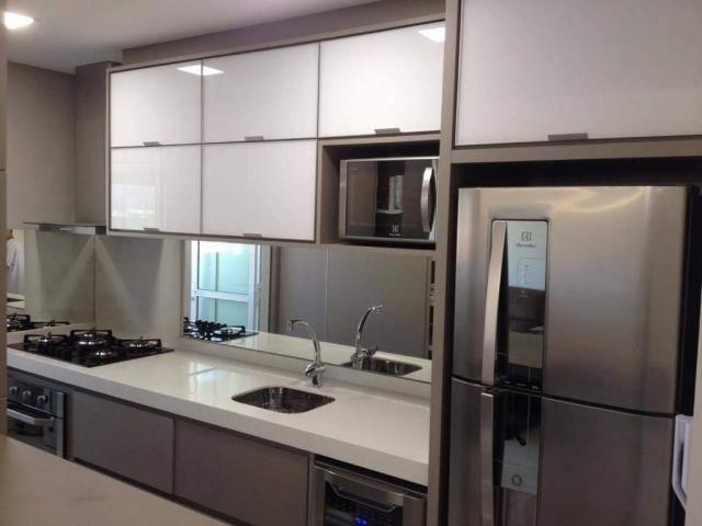 Apartamento para Venda em Palhoça, Centro, 2 dormitórios, 1 suíte, 2 banheiros, 1 vaga - Foto 5