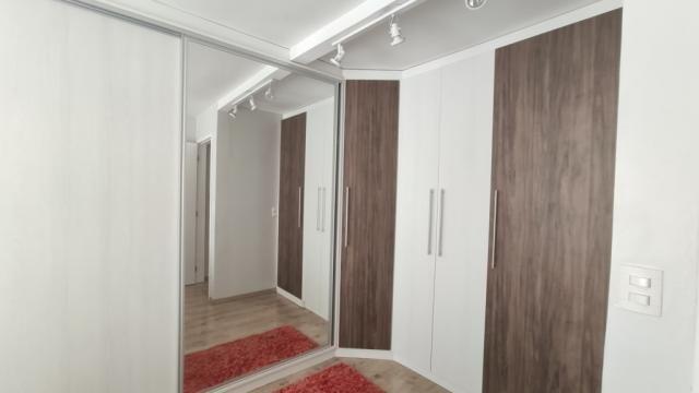 Casa para alugar com 3 dormitórios em Costa e silva, Joinville cod:09678.001 - Foto 3