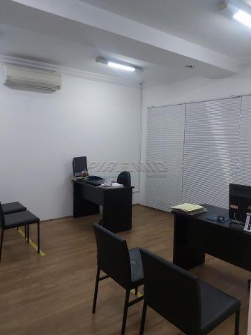 Casa para alugar com 5 dormitórios em Jardim america, Ribeirao preto cod:L20108 - Foto 18