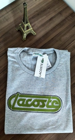 Camiseta GRIF