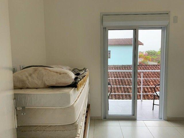 Sobrado com 2 dormitórios à venda, 94 m² por R$ 650.000,00 - Morada Praia - Bertioga/SP - Foto 10