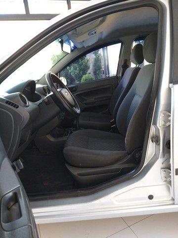 Ford Fiesta Hatch 1.6 2005 - Foto 6