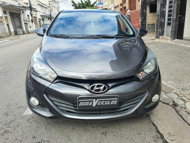Hyundai HB20 S 1.6 COMFORT MANUAL - Foto 12