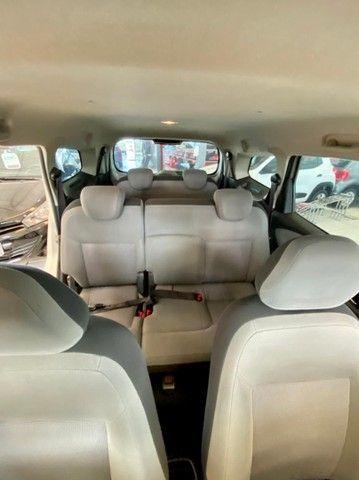 Spin LTZ 1.8 - 2018 (Paraiba Auto) - Foto 8