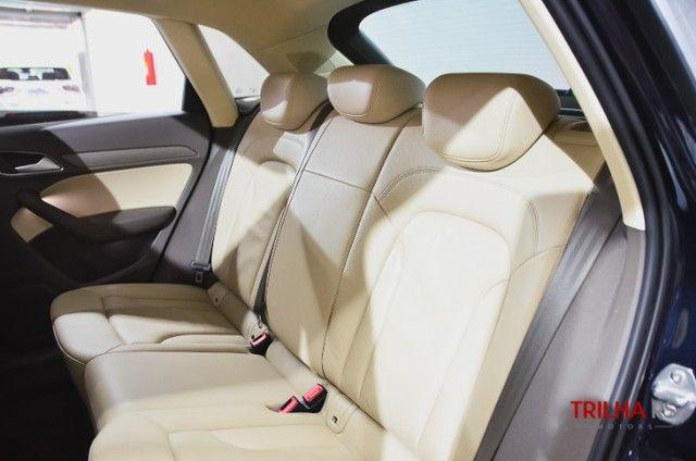 Audi Q3 2.0 Tfsi - Foto 8