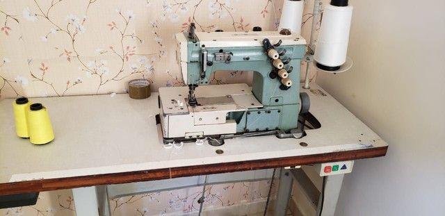 Máquinas de costurar Baratas